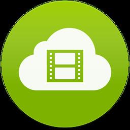 4K Video Downloader 4.13.4.3930 Crack With Keygen Latest Free Download