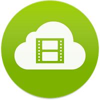 4k Video Downloader 4.4.5 Crack + License Key Free Download