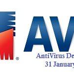 AVG Antivirus 2018 Crack + Serial Key Free Here!