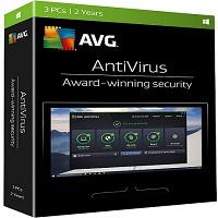AVG Antivirus 2020 Crack + License Key Latest Free Here