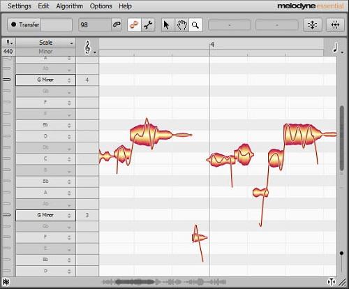 Acoustica Mixcraft 9 Crack + Keygen Latest Free Download
