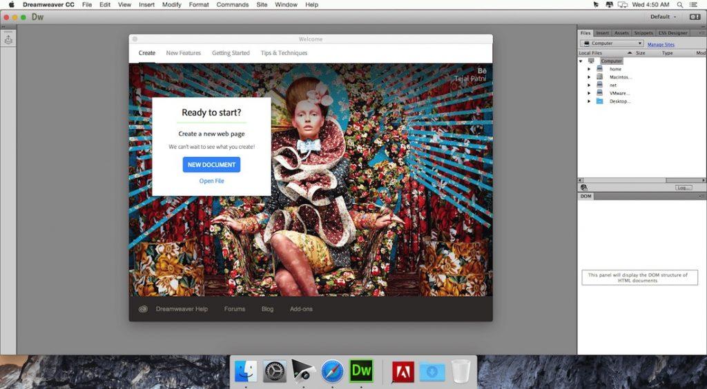 Adobe Prelude CC 2017 6.1.2 Crack + Serial Key Free Download