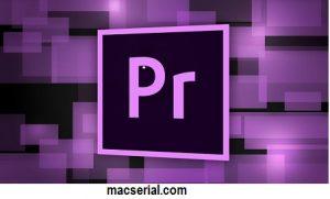 Adobe Premiere Pro CC 2018 12.0.1 Crack + Keygen Free Download