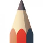 Autodesk SketchBook Pro 2018 Crack + License Key [Updated] Download