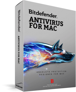 Bitdefender Total Security 2018 Crack + Keygen Free Download