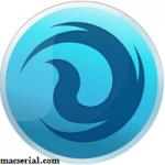 GridinSoft Anti-Malware 3.1.27 Crack + Activation Key [Updated]
