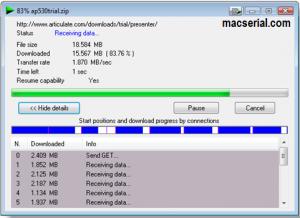 Internet Download Manager 6.30 Build 6 Crack + Patch Download