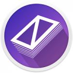 LightPaper 1.4.2 Serial Keygen [Updated] Free Here!