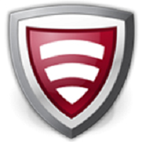 McAfee Stinger 12.1.0.2475 (x86/x64) Bit Free Download For Windows