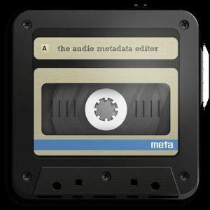 Meta 1.6.8 Free Download For (Mac OS X) Latest Version