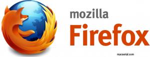 Mozilla FireFox 57 Offline Installer [Windows + Mac] x86/x64 Free Download