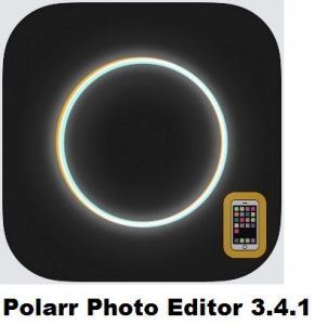 Polarr Photo Editor Pro 4.5.0 Cracked [Win/Apk]