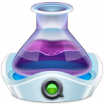 QLab 4.1.6 Crack + License Key Free Download