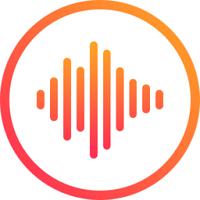 TunesKit Apple Music Converter 2.0.7 Crack
