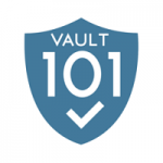 Vault 101 1.4.9 Crack + Keygen Free Here!