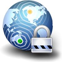 Viscosity 1.7.7 Crack + License Key
