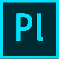 Adobe Prelude CC 2017 6.1.2 Crack + Serial Key Free Download