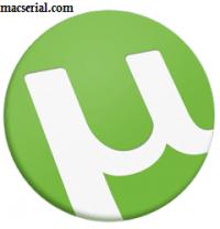 uTorrent Pro 3.5.1 Crack