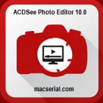 ACDSee Photo Studio Ultimate 2018 11.1 Crack + Serial Key [Updated]