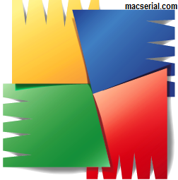 AVG Remover 1.0.1.5 Free Download for Windows