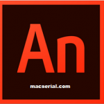Adobe Animate CC 2018 Crack + Keygen [Win/Mac] ISO Free Download