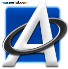 AllPlayer 7.3.0.0 Final Free Download Latest Version