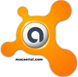 Avast Internet Security 2018 Crack + License Key [Updated] Free Download