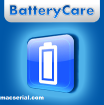 BatteryCare 0.9.30.0 + Portable [Updated] Free Download