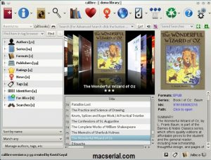 Calibre 3.14.0 Portable [X86/X64] Updated Free Download