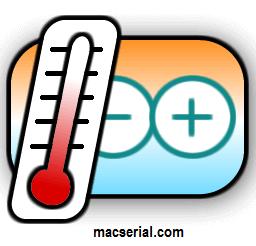 Core Temp 1.6 Portable Final Free Download