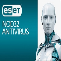 ESET NOD32 Antivirus 11.0.159.0 Crack + License Key Free Download