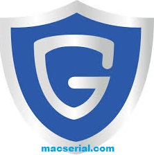Glarysoft Malware Hunter Pro 1.47 Crack + License Key Free Download