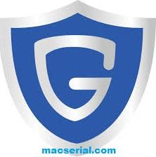 Glarysoft Malware Hunter Pro 1.47 Crack + License Key Free Download