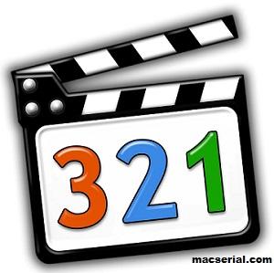 K-Lite Codec Pack 13.3.0 Full (32 & 64) Bit Windows Free Download