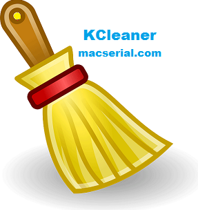 KCleaner 3.6.5 + Portable For Win/Mac [Latest] Free Download