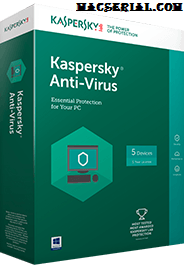 Kaspersky Virus Removal Tool 15.0.19.0 [Win/Mac] Free Download