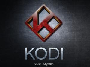 Kodi 17.6 Fully Crack Configuration [Apk/Win] Free Download