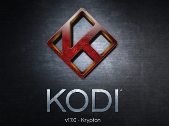 Kodi 17.6 Fully Crack Configuration [Apk/Win] Free Download