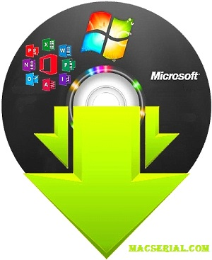Microsoft Windows ISO Download Tool 8.32 Latest Download