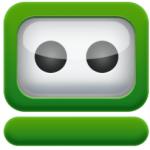RoboForm 8.4.5 Crack + Keygen Latest Free Download