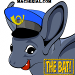 The Bat! Professional 8.0.8 Crack + Serial Key Free Download