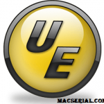 UltraEdit 24.20.0.51 Crack + License Key Free Download