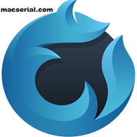 Waterfox 55.0.2 + Portable (x86/x64) Bit Free Download