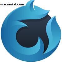 Waterfox 55.0.2 + Portable (x86/x64) Bit Free Download