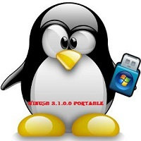 WinUSB 3.3.0.1 + Portable (x86/x64) Bit Free Download
