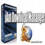 Ant Download Manager Pro 1.7.3 Crack + Serial Key Free Here!