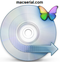 EZ CD Audio Converter 7.0.7 Crack + License Key [Updated] Download