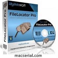 FileLocator Pro 8.2.2766 Crack + Registration Key