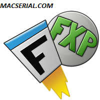 FlashFXP 5.4.0 Build 3970 Crack + Serial Key Free Download