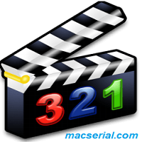 Media Player Classic Home Cinema 1.7.13 (x86/x64) Win/Mac Free Download
